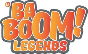 baboom legends
