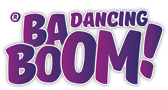 BaBoom!® Dancing